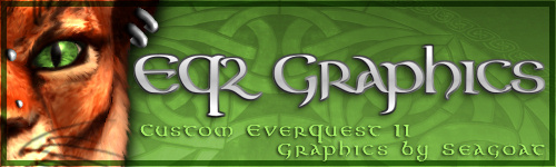 EQ2 Graphics :: Custom EverQuest II Graphics by Seagoat